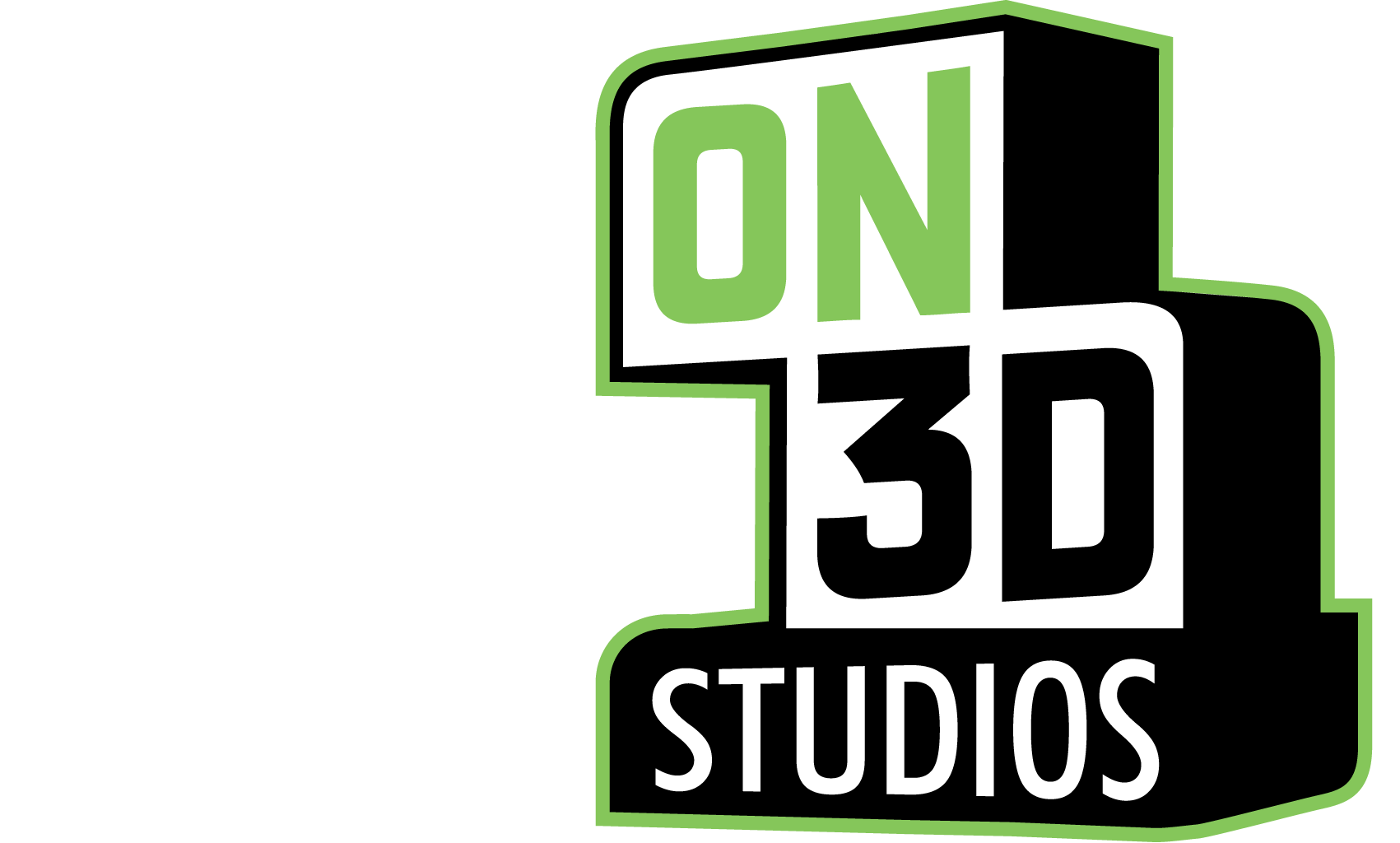 On3D Studios